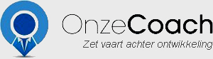 OnzeCoach